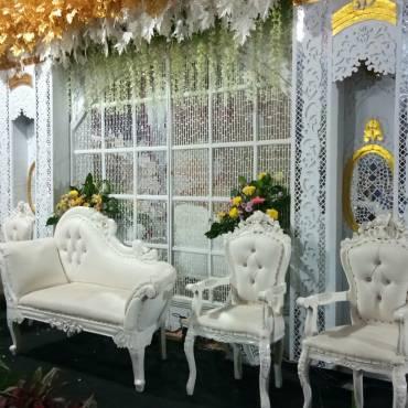 Paket Pernikahan Mulai dari Rp 12jt'an,.. Setelah Lebaran Idul Fitri & Idul Adha 2019