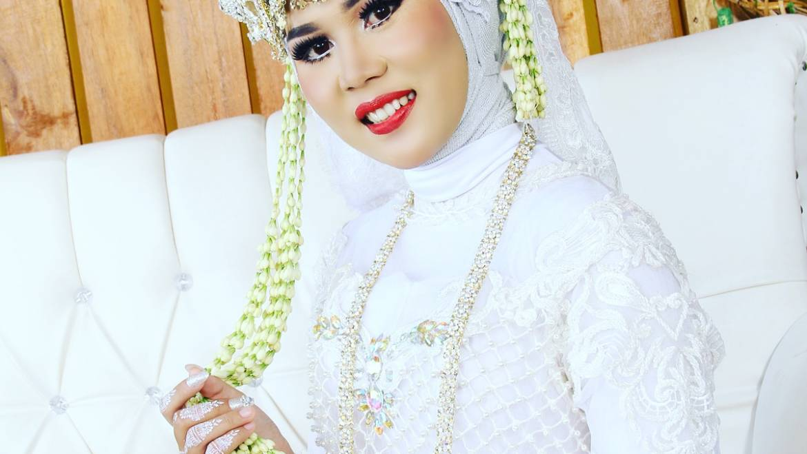 CMC make Up Artis ( MUA ) Kab Kuningan Jabar
