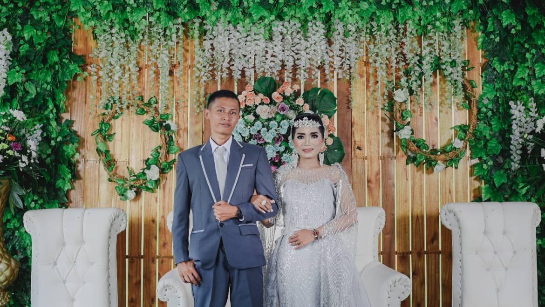 Harga Paket Pernikahan Purwakarta 2020