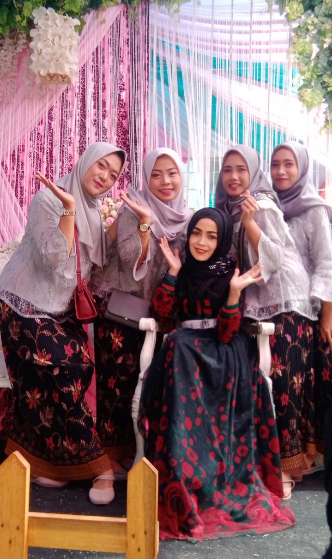 Paket Pernikahan Murah Kabupaten Purwakarta